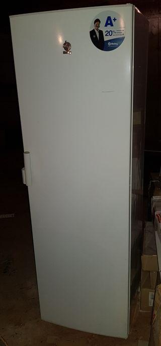 Frigorífico BALAY de una puerta
