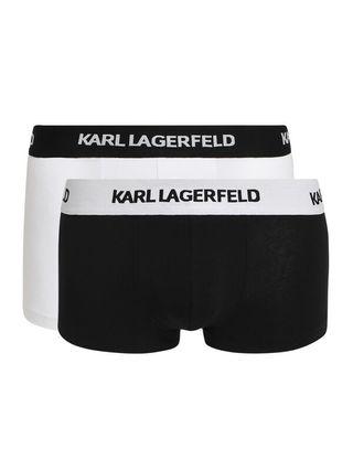Calzoncillos / bóxers Karl Lagerfeld - Talla S