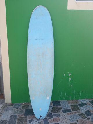 tabla de surf iniciación 7'2