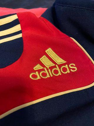 Chandal Selección Española