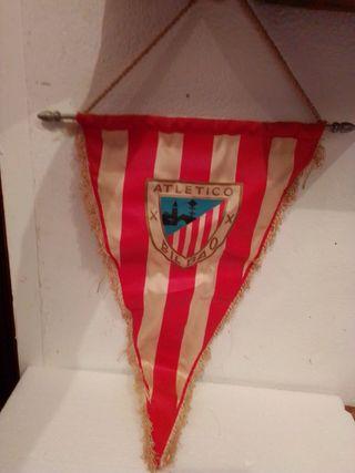 banderin