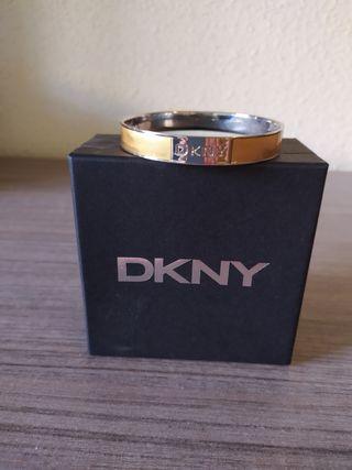 pulsera DKNY mujer