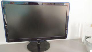 Monitor Philips 247E