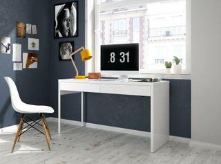 Mesa escritorio despacho u oficina tocador en colo