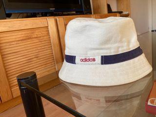 Gorro Adidas original