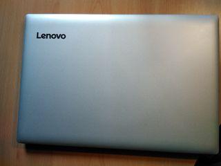 """Lenovo IdeaPad 330 - 15 i Kb. 15'6""""."""