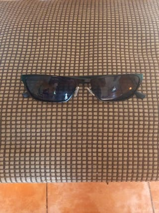 gafas Hugo boss