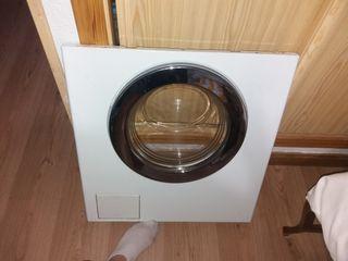 Repuestos de lavadora Miele