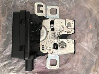 Cerradura mini R56