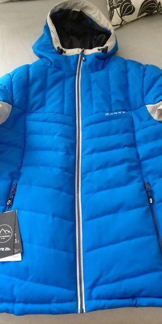 chaqueta esqui daré 2b