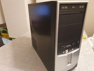 Ordenador Pentium D