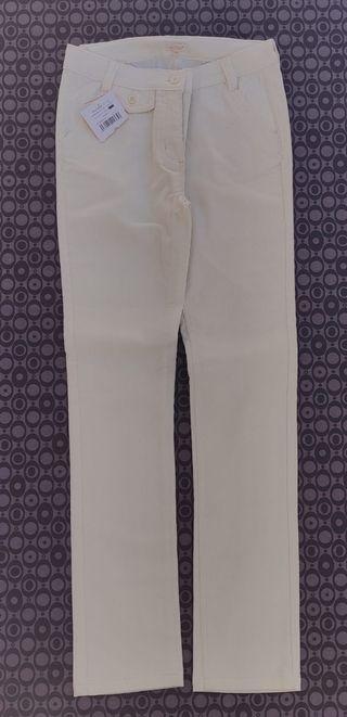Pantalón micropana Gocco T 11/12