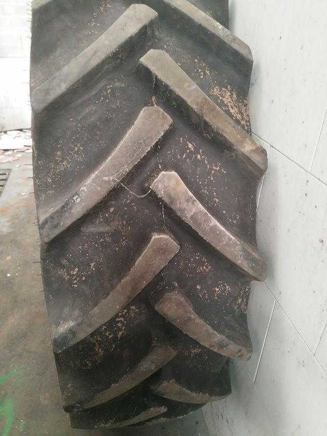 ruedas de tractor 460/85/34