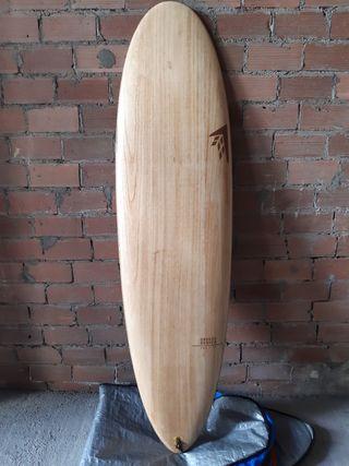 Tabla Surf Firewire Greedy Beaver