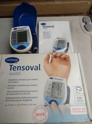 tensiometro