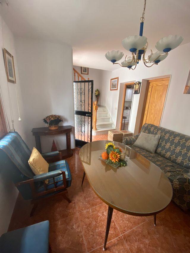 Casa en venta (Archidona, Málaga)