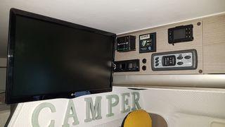 Citroen Jumper 2013