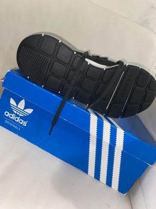 Adidas nuevas