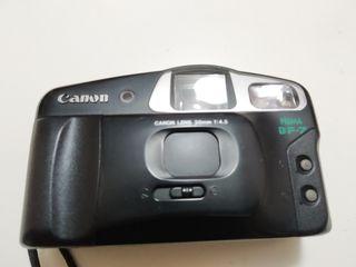 Cámara Canon Prima BF-7