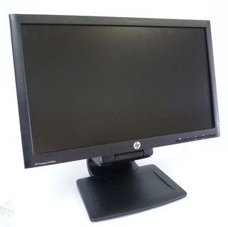 HP LA2006X 20 PULGADAS.