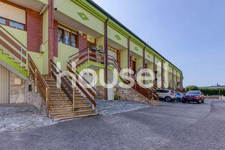 Casa en venta de 160 m² Urbanización Sol, 39600 Ca