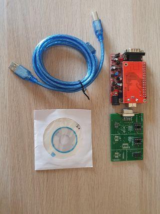 UPA USB v1.3