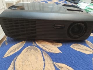 Proyector optoma DS211
