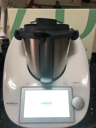Thermomix T 6