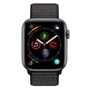 Apple Watch series 4 de 44mm