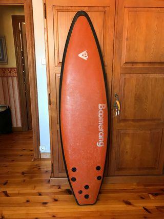 Tabla Surf iniciación
