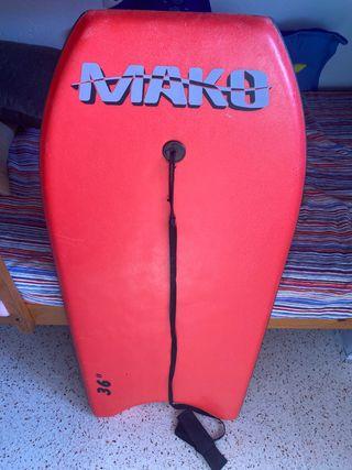 "Tabla Surf niño 36"""