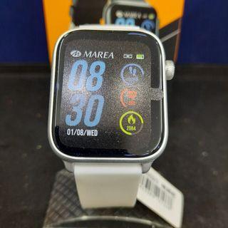 Reloj Marea SmartWatch Modelo B59002/3