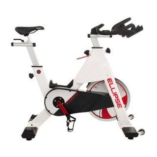 Bicicleta Spinning Star Bike
