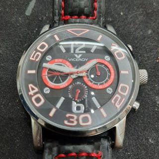 Reloj Viceroy para hombre Modelo 46497