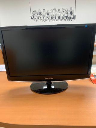Monitor Samsung 2233SN