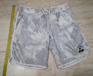 Bañador/Pantalones Nike