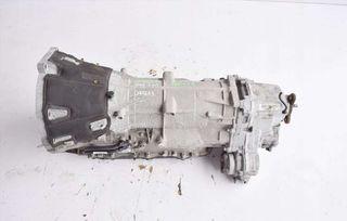 Caja de cambios BMW F34 2.0 D de 184 cv 4WD 8HP45X
