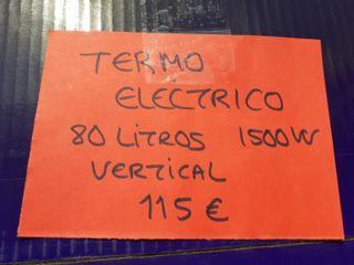 NOVEDADES¡¡ ELECTRODOMESTICOS EN PILAS. EL CHOLLAZ