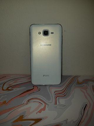 Samsung j7 2016 placa base o teléfono ya depende
