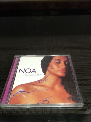 CD NOA