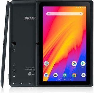 Tablet Dragon Touch Y88Y Pro de 7 Pulgadas