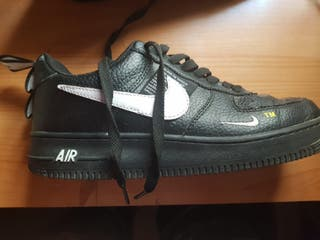 Nike airfors