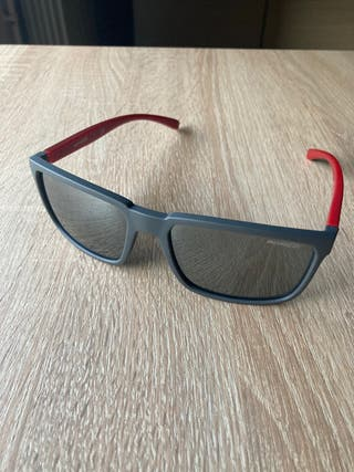 Gafas de sol Arnette Stripe