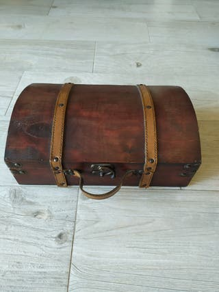 caja-maleta