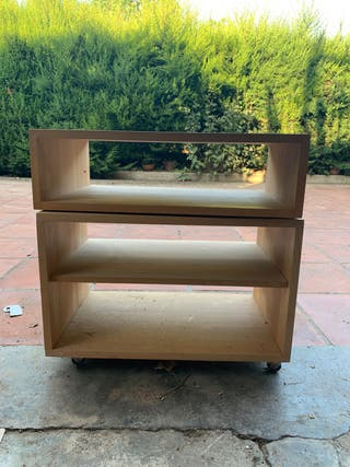 Mueble - mesa