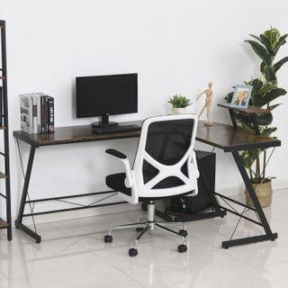 Mesa Escritorio de Oficina de Foma l