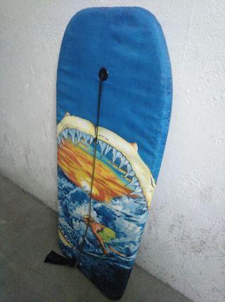 Tabla de surf para niños