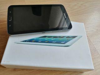 Tableta. SAMSUNG GALAXY TAB 4G.LTE
