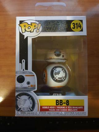 Funko BB-8