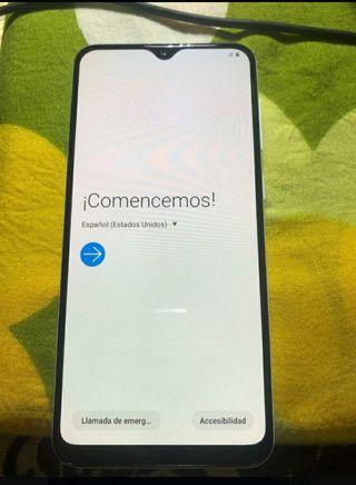 Samsung Galaxy A30S 4GB RAM COMO NUEVO!!!!